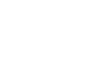 CDジャケットデザインバースト