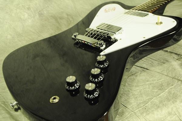 Gibson Firebird Non Reverse ギブソン ファイヤーバード ノンリバース