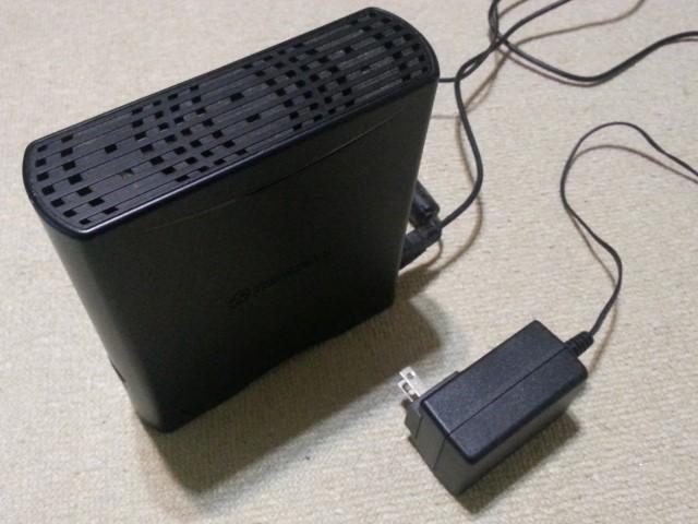 DTM-SSD