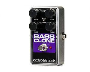 electro-harmonix-bass-clone