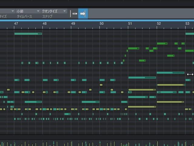 studio-one-prime7