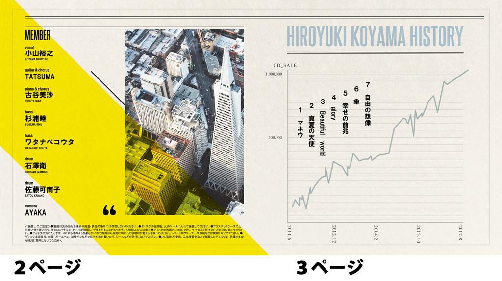 koyama-hiroyuki