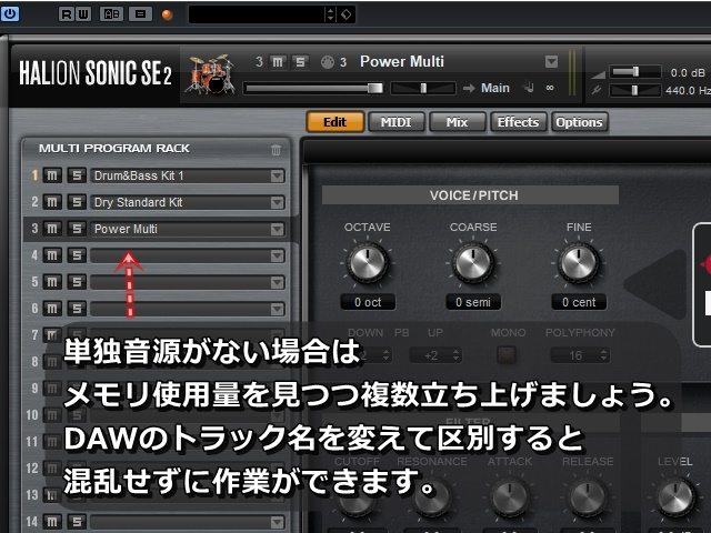 bass-drum6