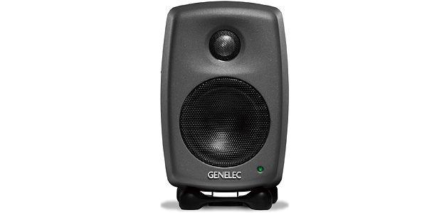 GENELEC 8000