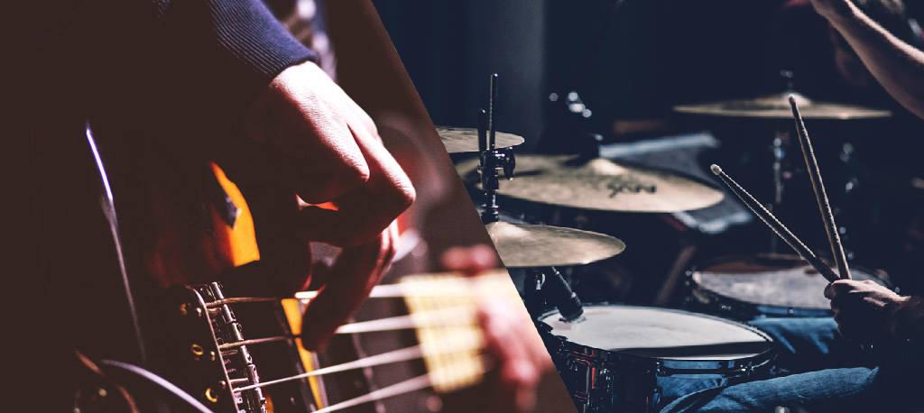 rhythm-instrument