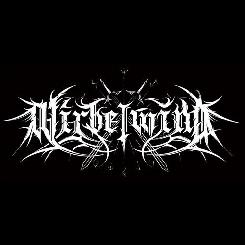 メタルバンド ロゴ作成 メロドックデスメタル